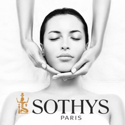 SOTHYS_1